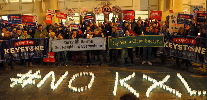 Keystone-XL-vigil-SF