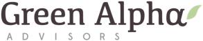 GAA-Logo-Full
