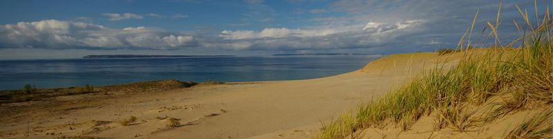 Sleeping Bear Dunes_NPS