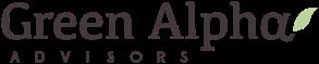 GAA Logo Full