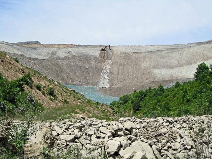 MTR-valley-fill