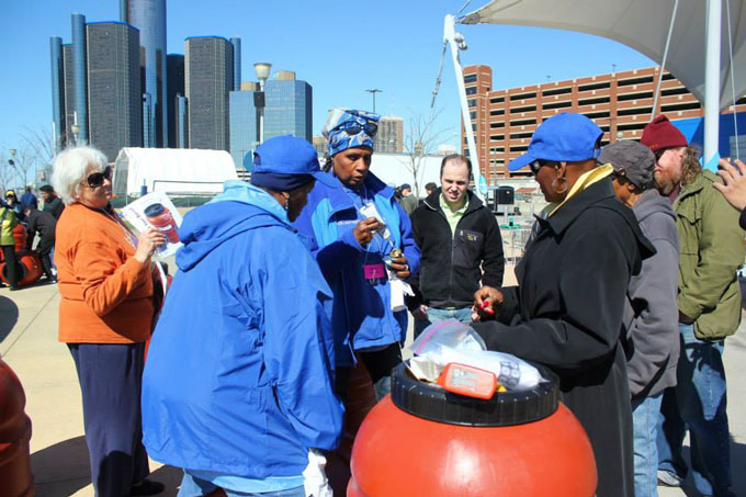 Detroit-rain-barrel-event