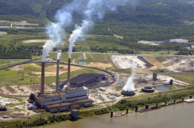 Mill-Creek-KY-coal-plant