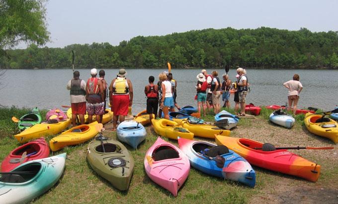 Nashville-ICO-kayak-trip