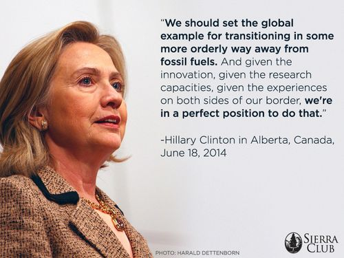Hilary-Quote-Share-01