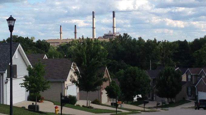 Meramec-coal-plant
