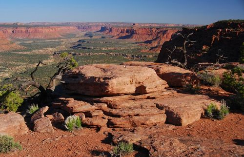 Greater Canyonlands_Tim Peterson_Stephanie Smith_Grand Canyon Trust