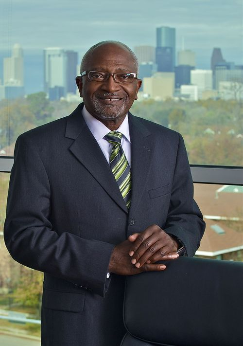 Dr.RobertBullard (1)