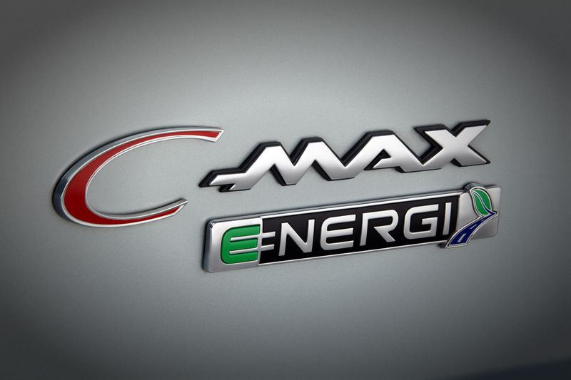 C-MAXSolarEnergi_07_HR