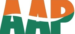 Aam Admi Party logo