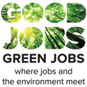 Good-Jobs-Green-Jobs
