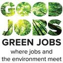 Good-Jobs-Green-Jobs