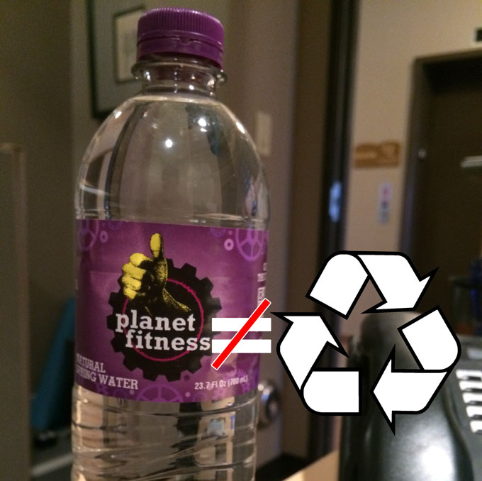 Planet-Fitness-bottle