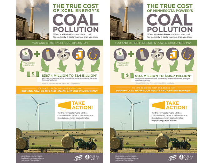 True-Cost-of-Coal-Pollution