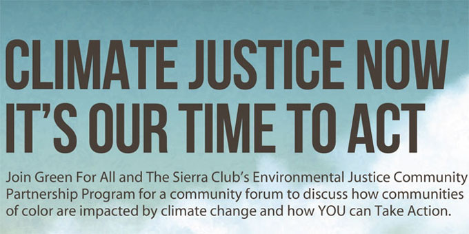 Climate-Justice-Now