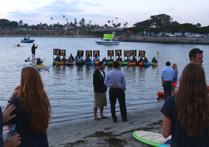 No-Tar-Sands-flotilla