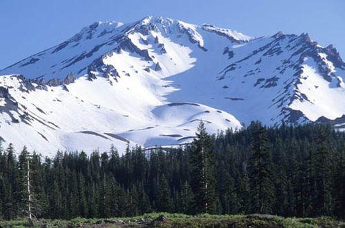 Mt. Shasta_GeorgeWuerthner041807