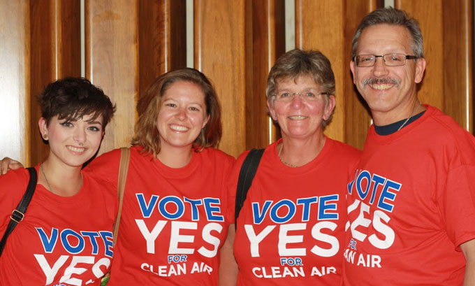 Indy-clean-air-hearing