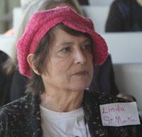 Linda-St-Martin