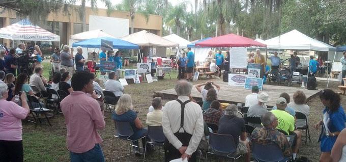 Florida-Slime-Crimes-rally