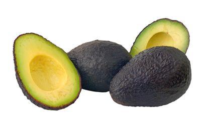 AvocadolessGuacamole
