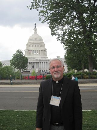 Reverend-Doug-Bland