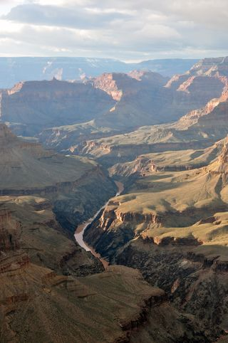Grand_canyon_hermits_rest_2010