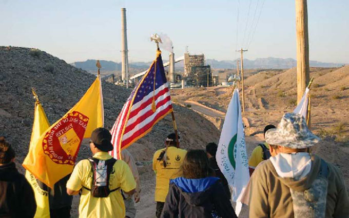 Moapa-clean-energy-walk