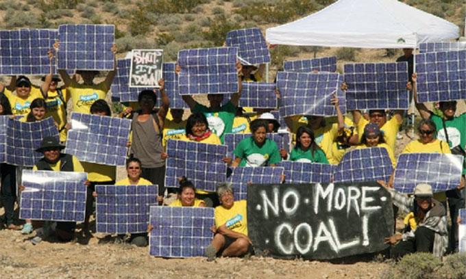 Moapa-Paiute-activists