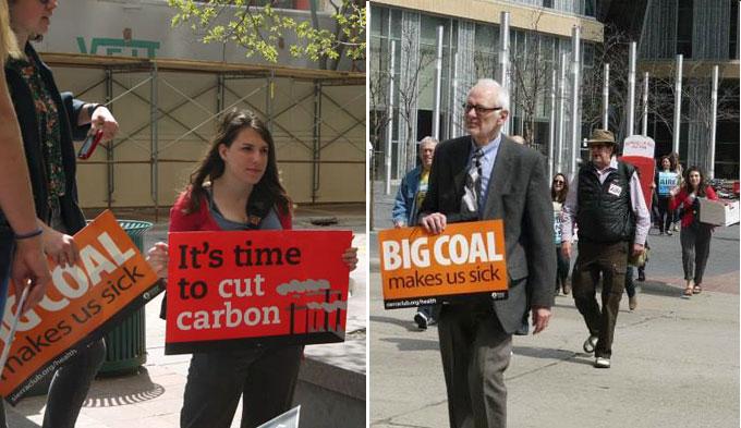 Beyond-Coal-Minnesota