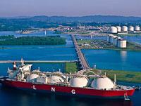 LNG-tanker2-200