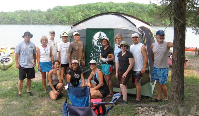 Nashville-ICO-camping-trip