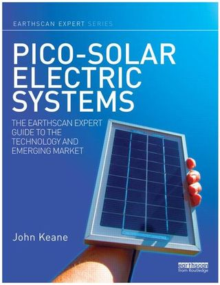 Pico-solar_electric_systems