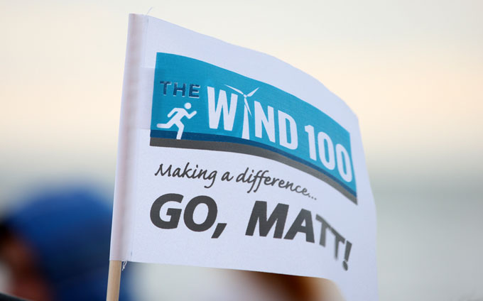 Go-Matt-Wind-100
