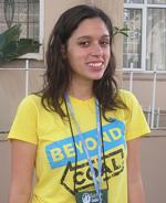Adriana-Gonzalez