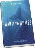 War-of-the-Whales