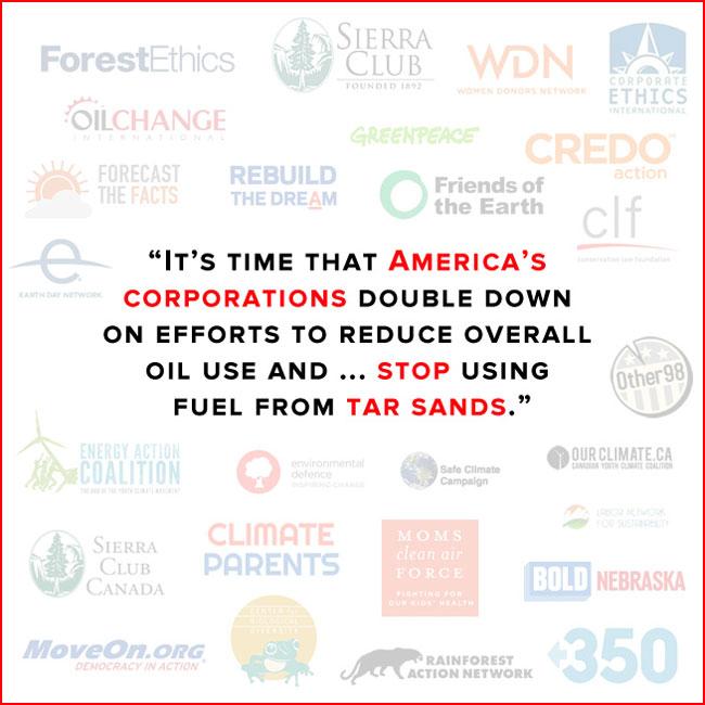 Stop-using-tar-sands-fuel