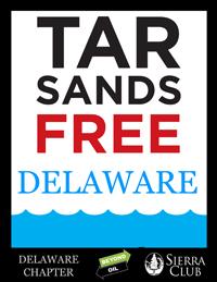 Tar-sands-free-delaware-200