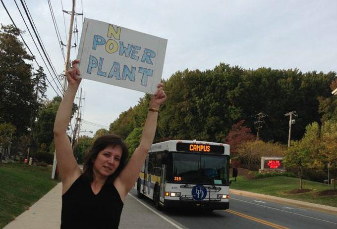DE-power-plant-stopped