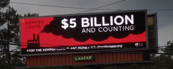 Sierra-Club-billboard