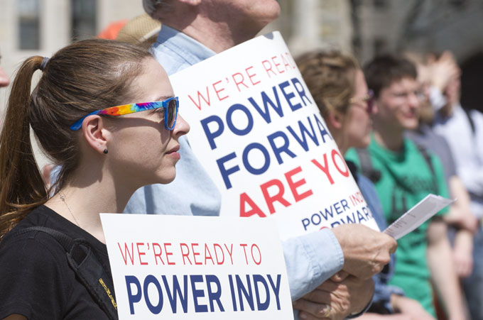 Power-Indy-Forward
