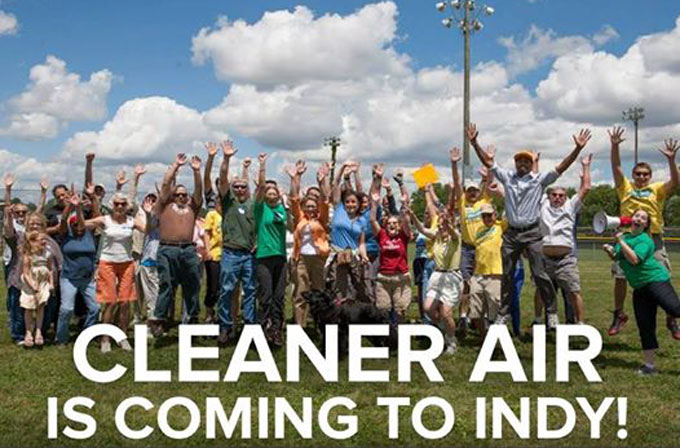 Cleaner-air-in-Indy