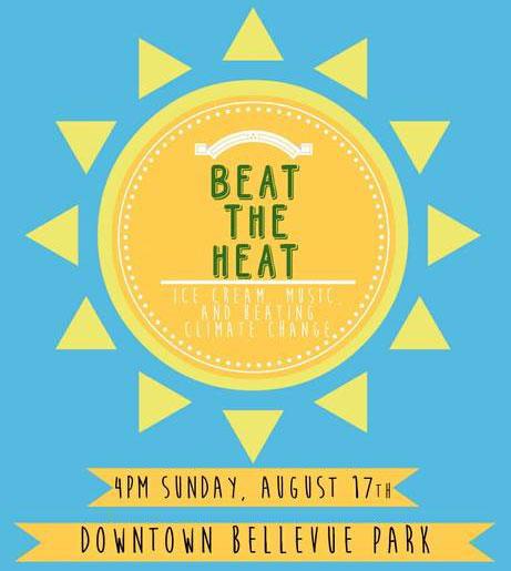 Beat-the-Heat