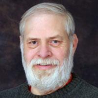 Greg-Gorman