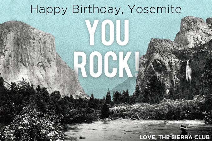 You-Rock!