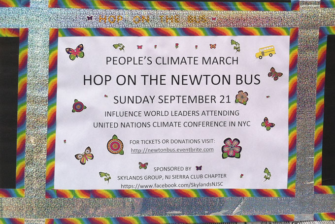 HOP-ON-THE-NEWTON-BUS