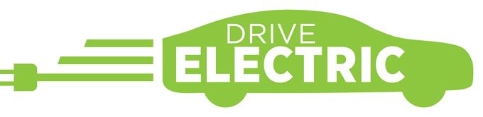 Drive-electric