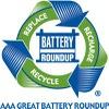 Batteryrounduplogo