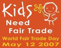Worldfairtradeday