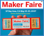 Makerfaire_weekend_300x250